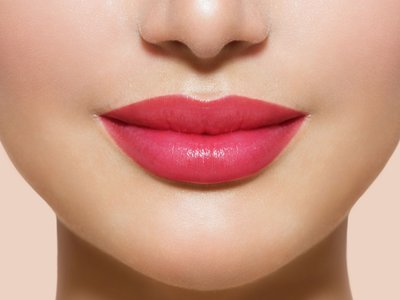 Lip Enhancement treatment
